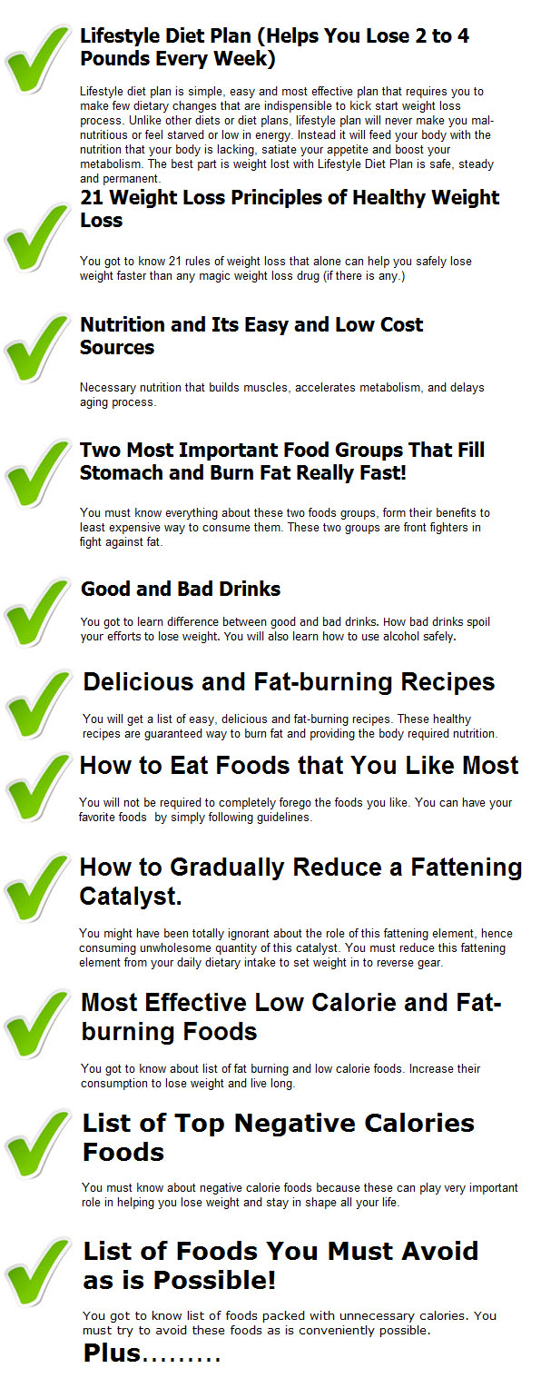 Newlifestylediet life style diet plan lifestyledietplan seven distinctions lifestyle diet plan has over other weight loss plans and products nvjuhfo Choice Image
