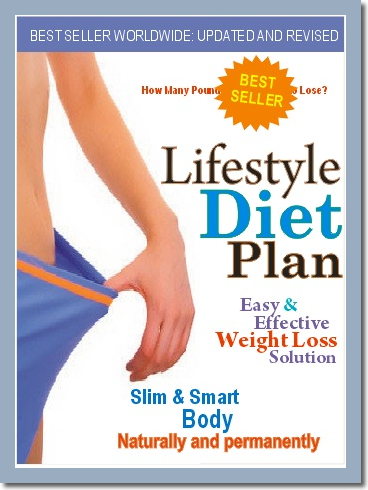 Diet plan review lifestyledietplan reputation or is lifestyle diet